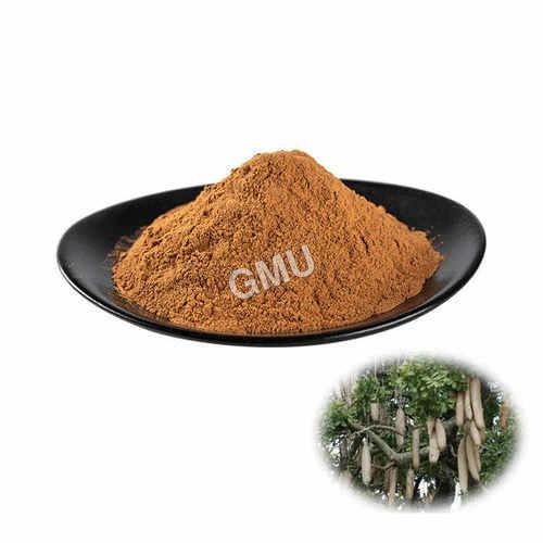 Amaltash (Cassia fistula) Fruit powder