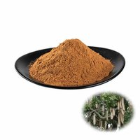 Amaltash (Cassia fistula) Fruit powder