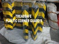 Plastic Corner Guards