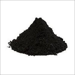 Activated Carboon Powder