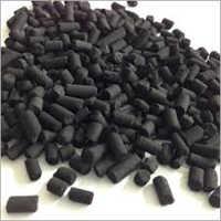 Activated Carbon Pellet