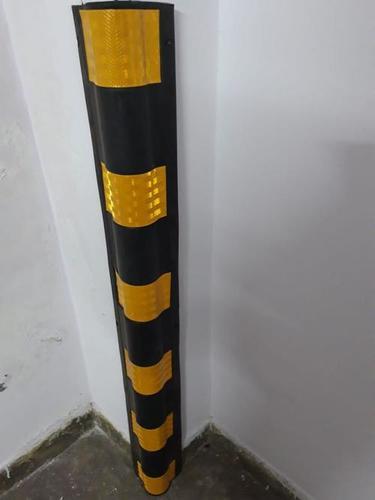 Rubber Corner Guards
