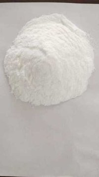 Water Soluble Potassium Silicate