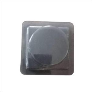 PVC Blister Packaging Material