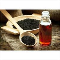 500 ml Sesame Oil