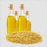 200 ml Sesame Oil