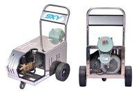 Transformer Flp Ss Series Sky1020cet 200 Bar 10 Lpm