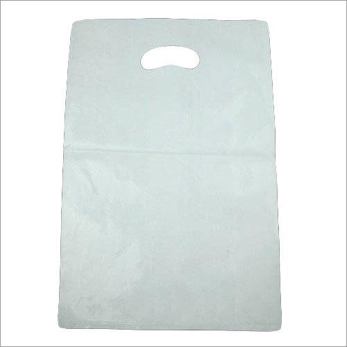 D Cut Carry Bags