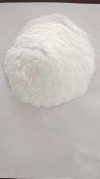 Potassium Silicate For Agro Industries