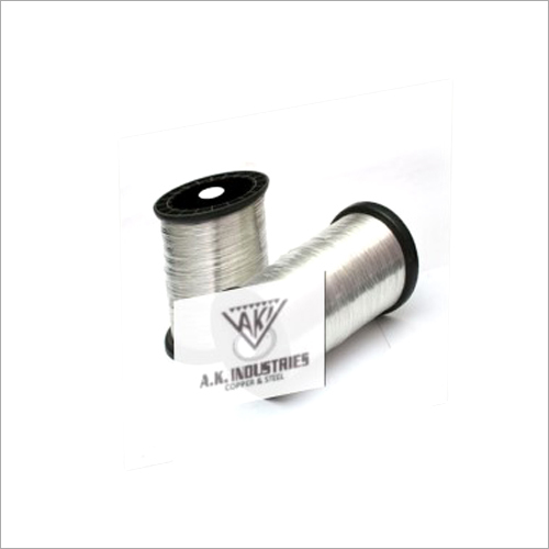 Annealed Fuse Wire