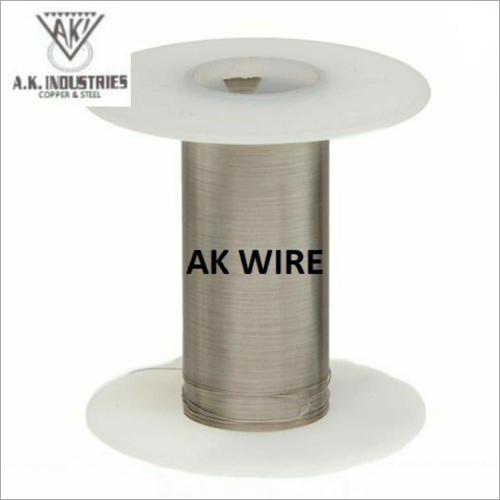 TC Fuse Wire