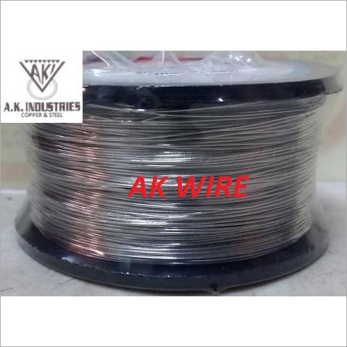 TC Fuse Wire Spool