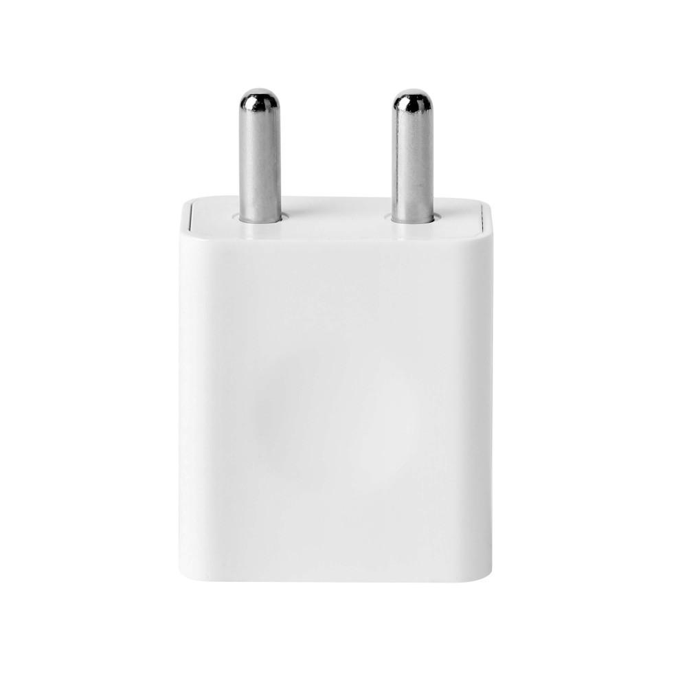 BI-DI-HC- 310 2.0 A Single USB Charger