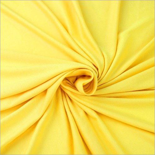100% Plain Viscose Fabric
