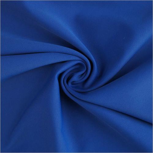 Organic Cotton Sinker Fabric