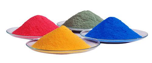 LLDPE Roto Molding Powder