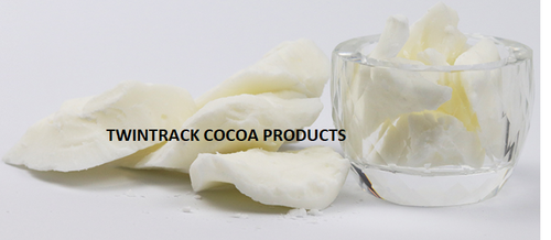 Cocoa Butter Face Oil