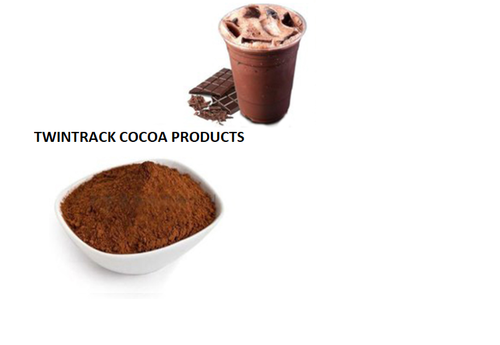 Best Cocoa Powder for Drinking