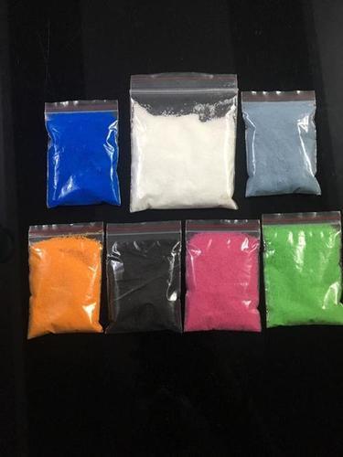 Industrial LLDPE Powder