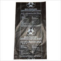 Non Chlorinated Bags