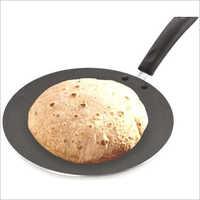 Non Stick Concave Chapati Tawa