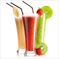 300 ml Mocktail Lassi and Juice Glass For Better Head Retention Aroma And Flavor