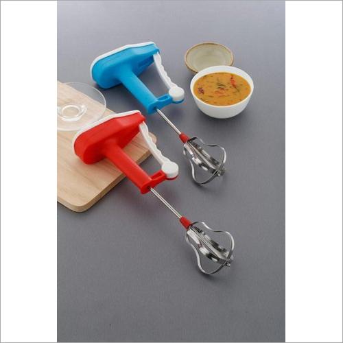 Hand Mixer Blender
