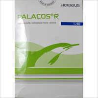 Palacos R1 Bone Cement
