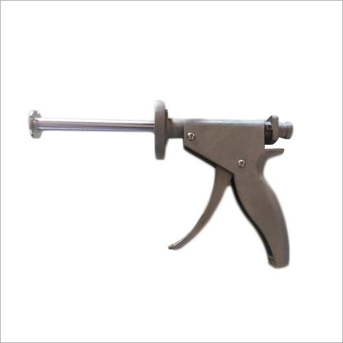 Advantage Bone Cement Gun