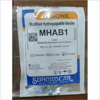 Mhab2 Bone Graft Beta Tcp