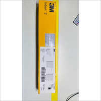 3M Ioban Antimicrobial Incise Drapes
