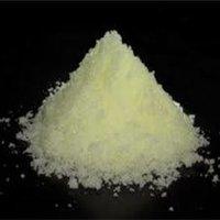 Sodium Hypo Chloride Liquid