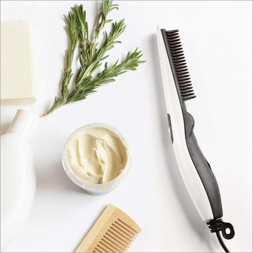 Styler V2 Beard Straightner