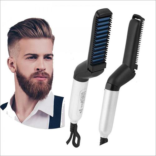 Beard Strightener