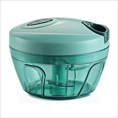Kitchen Plastic Utilities
