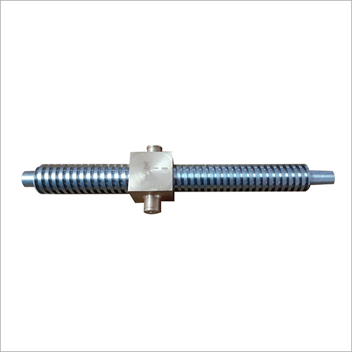 Lead Screw