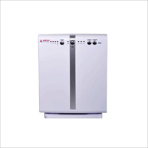 Industrial Air Purifiers