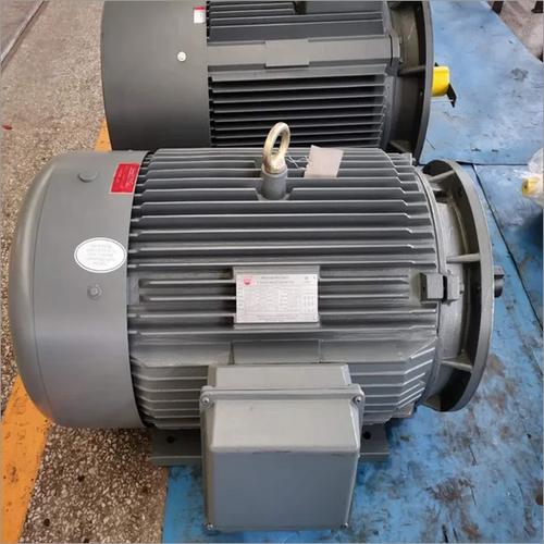 NEMA Standard (JM-JP) High Efficiency, Premium Efficiency Motors
