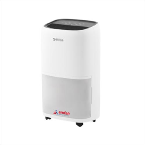 Aquaria 18 P Dehumidifiers