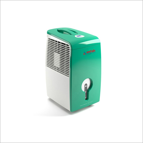 Aquaria Thermo 22 Dehumidifiers