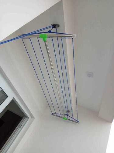 Nylon Rope Hangers In Tirichy