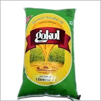Gokul Mustard Oil