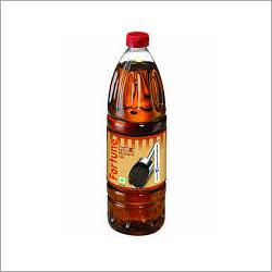 Fortune Pure Mustard Oil