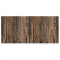 California Rustic Laminate
