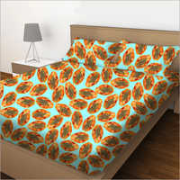 Pastel Bed Sheets