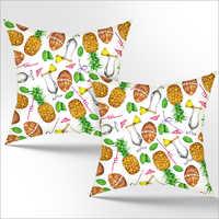 Pina Coloda Pillow