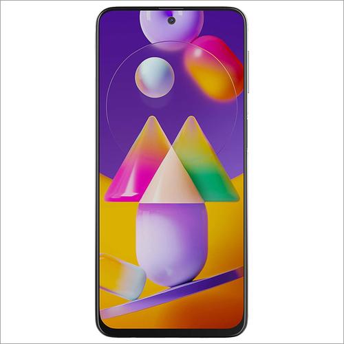 Samsung Galaxy A31s Mobile Phone