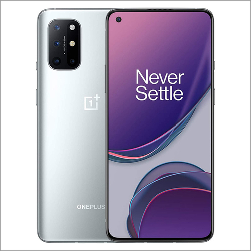OnePlus 8T 5G Mobile Phone