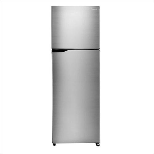Panasonic 336 L 3 Star 6-Stage Inverter Frost-Free Double Door Refrigerator