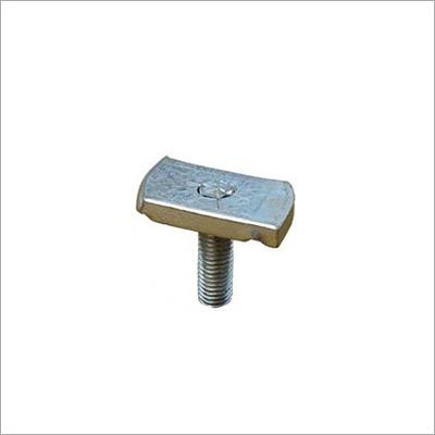 Hammer Head Channel Nut